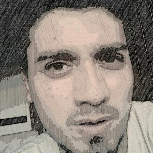 Andreas EliyIajuw's avatar