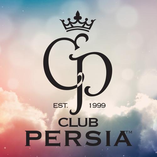 Club Persia's avatar