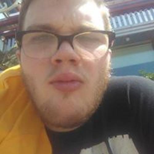 Deklun Kurbee's avatar