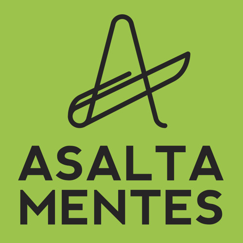 AsaltaMentes Creaciones's avatar