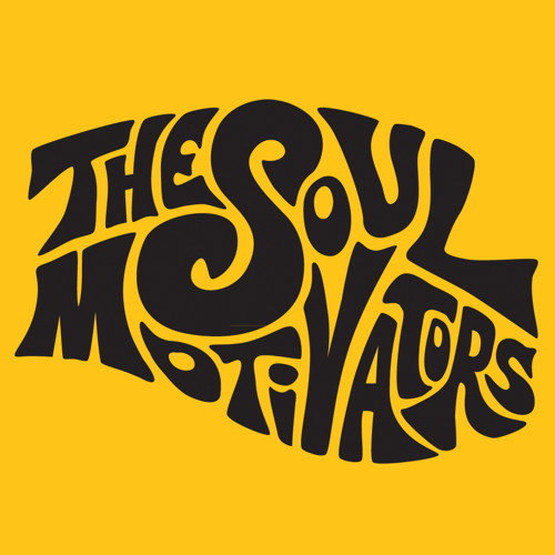 The Soul Motivators's avatar
