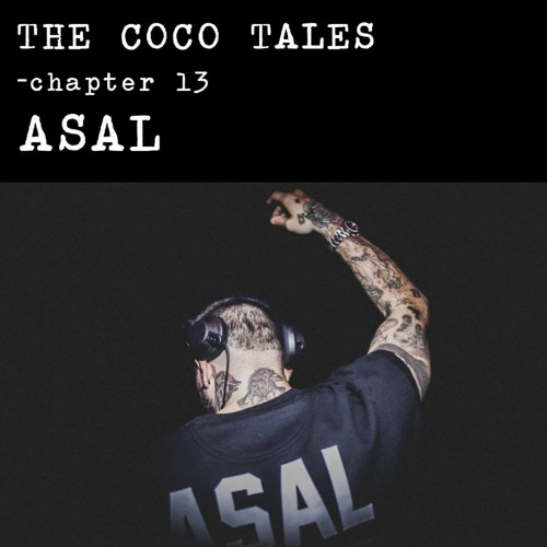 ASAL's avatar