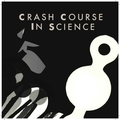Crash Course In Science's avatar
