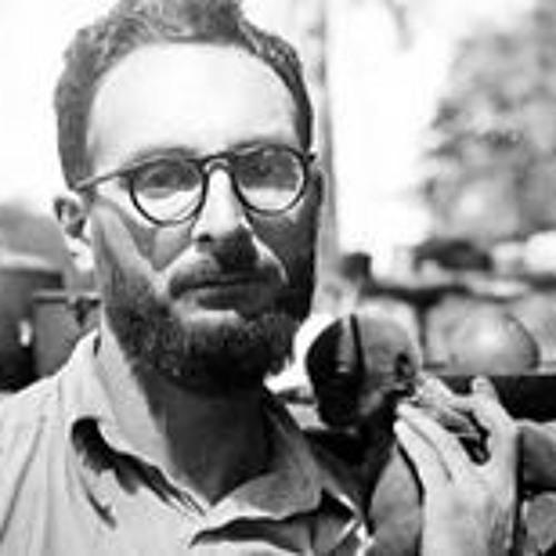 Sebastiano Raimondo's avatar