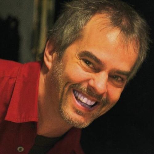 Jay Lemay's avatar