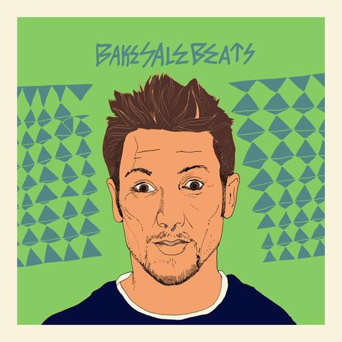 _bakesale's avatar