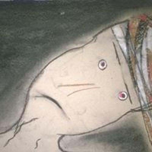 toncorio's avatar
