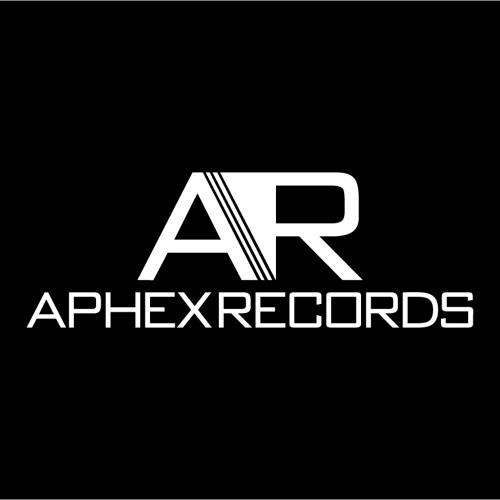 Aphex Records's avatar