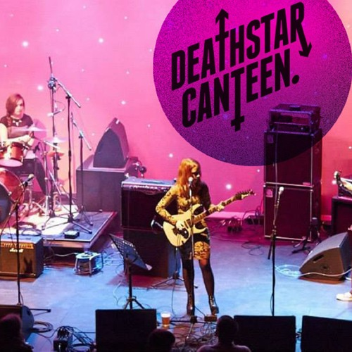 Deathstar Canteen's avatar