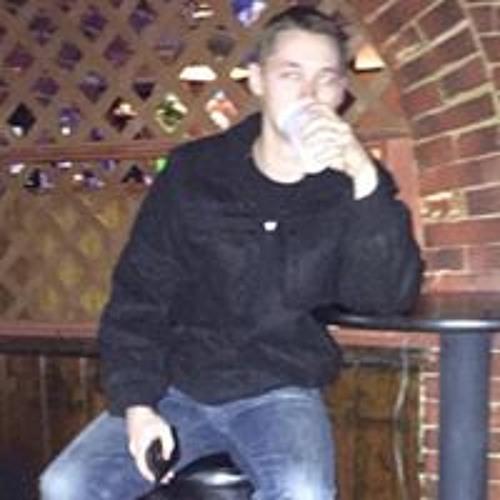 Dustin Cobb's avatar