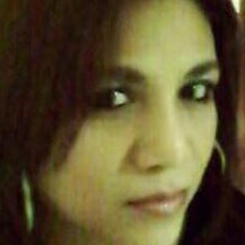 Lidia Canela's avatar