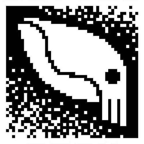 Cuttlefish's avatar