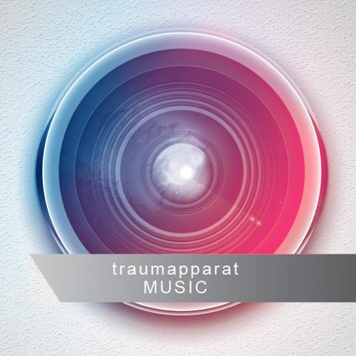 traumapparat's avatar