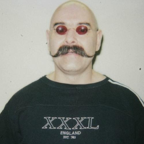 Pierre-Jean Fischer's avatar