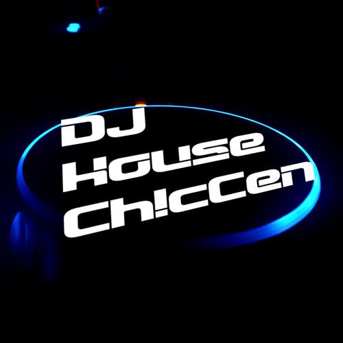 DJ (House) Ch!cCen's avatar