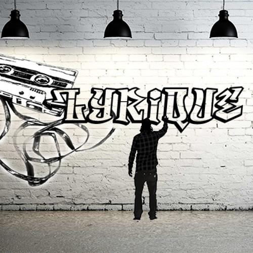 Dj_Lyrique_Worldwide's avatar