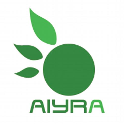 Aiyra's avatar