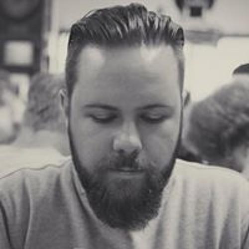 asbrn's avatar
