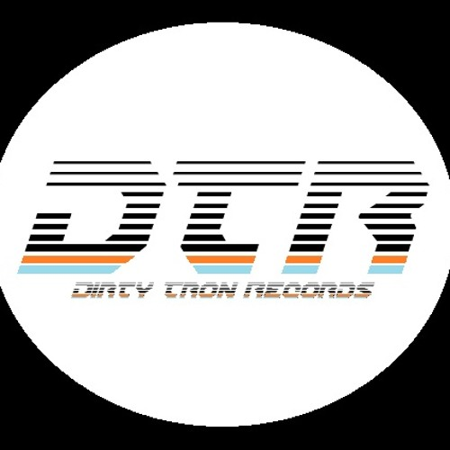 Dirty Tron Records's avatar