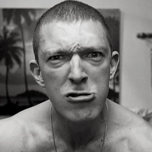 Theo Koskoff's avatar