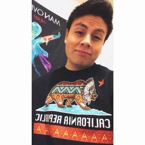 Jhonny Ortega's avatar