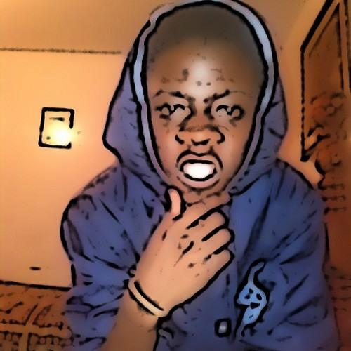 Rich kidd's avatar