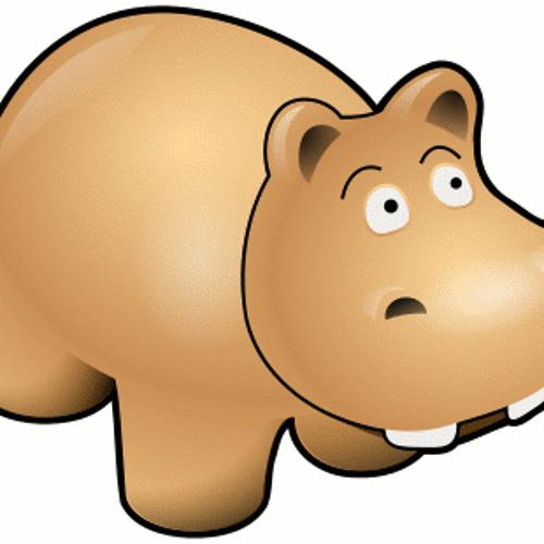 Hipno's avatar