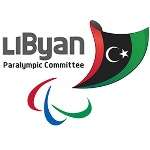 paralympicly's avatar