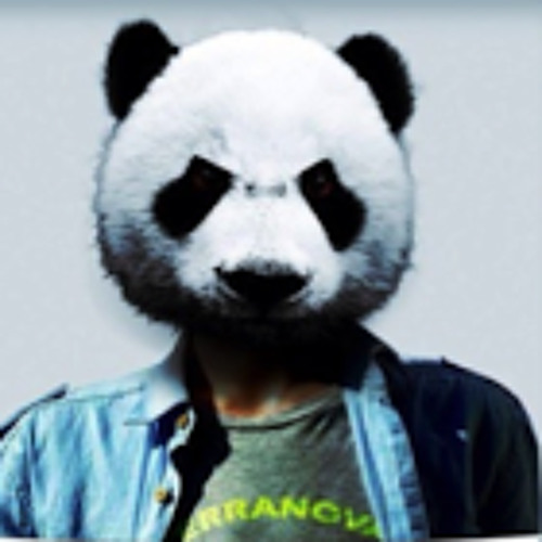 Mr.Melo's avatar