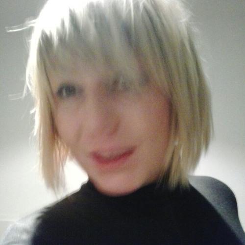 Adina Simona Denes's avatar