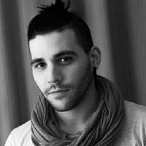 Baptiste Mrt's avatar