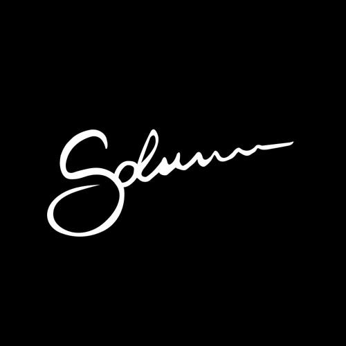 Solunn's avatar