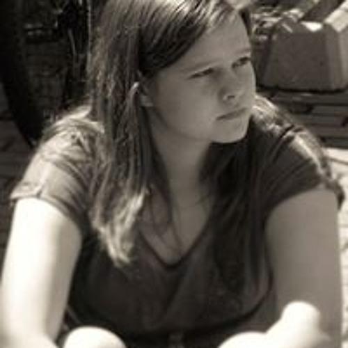 Helena Piske's avatar