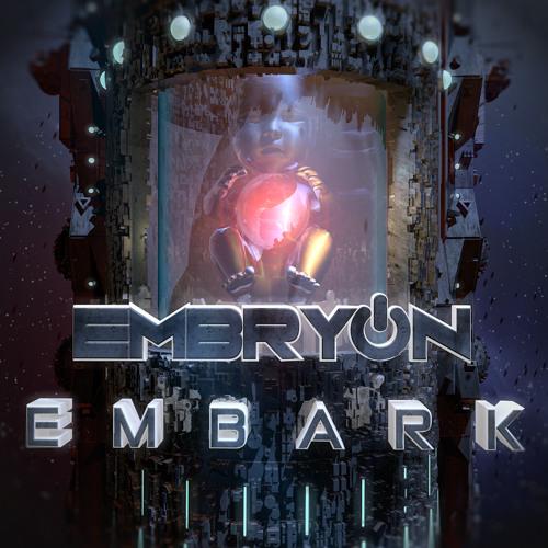 Embryon's avatar