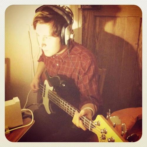 Jamie Knox music's avatar