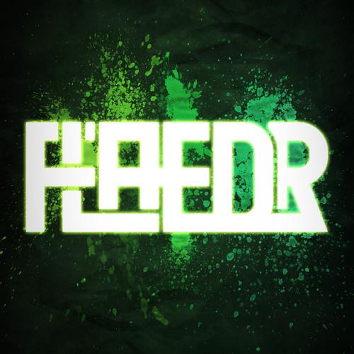 Flaedr's avatar