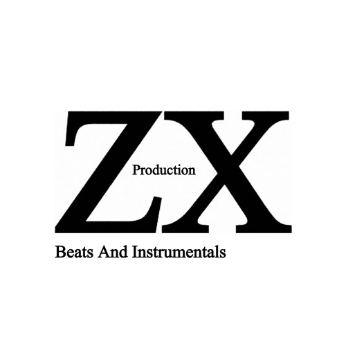 Lost Boyz (Instrumental) Prod By zxproduction