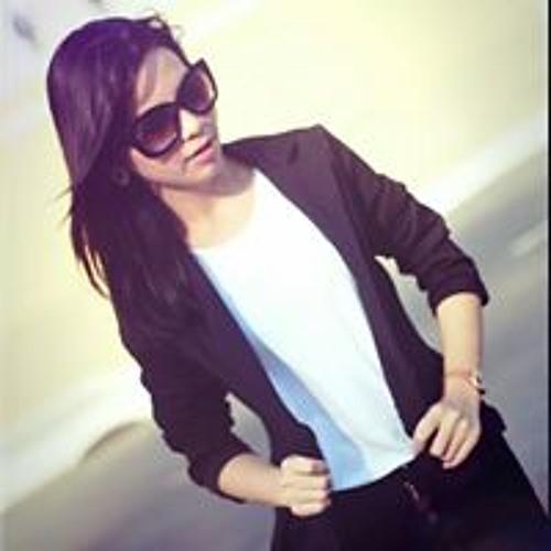 Sonita Sok's avatar