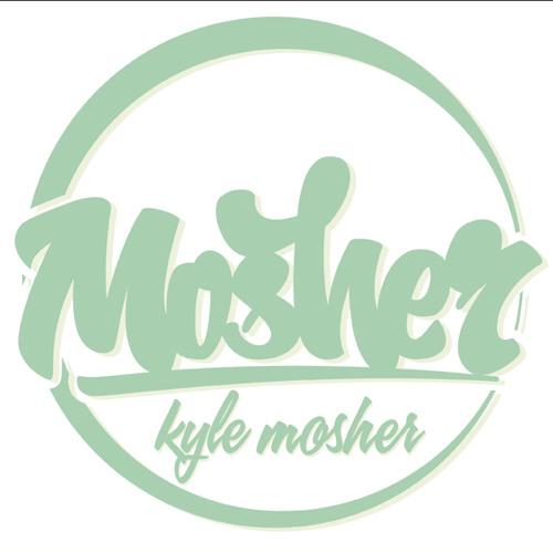 Kyle Mosher's avatar