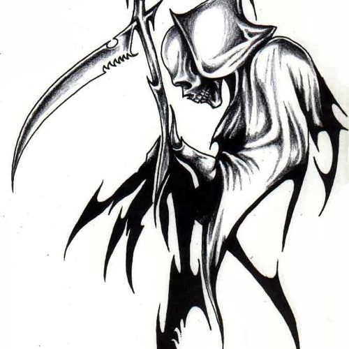 Nicoya Malo's avatar