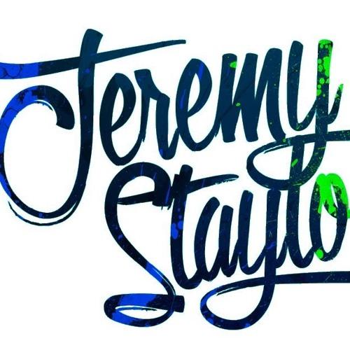 Jeremy Staylo's avatar