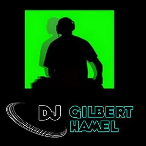 DJGilbertHamel's avatar