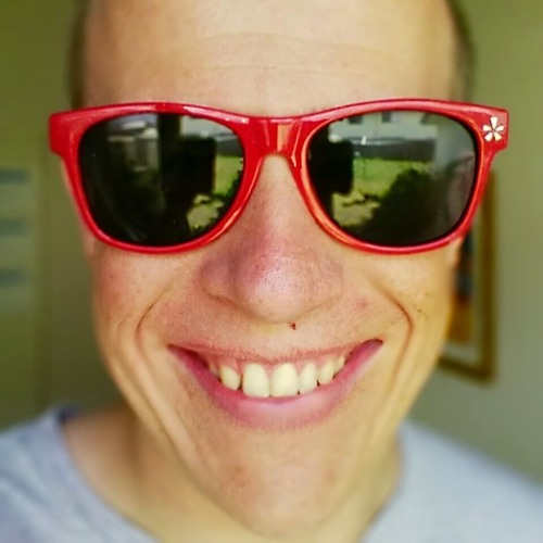 jaredmorgs's avatar