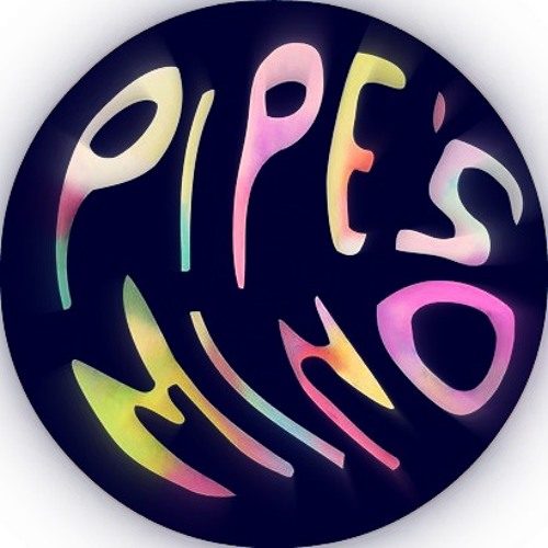 Pipe's Mind's avatar