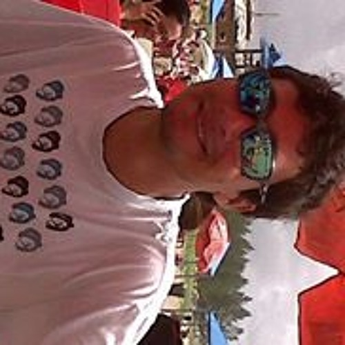 Guilherme Siqueira's avatar