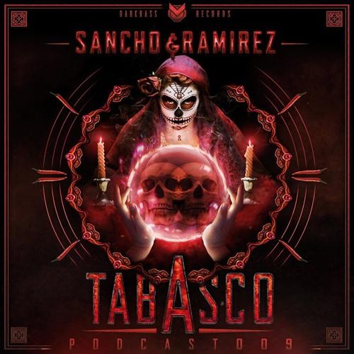 SANCHO & RAMIREZ's avatar