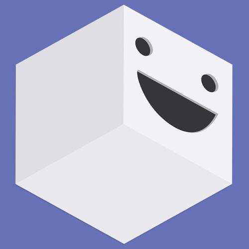 Block Of Joy's avatar