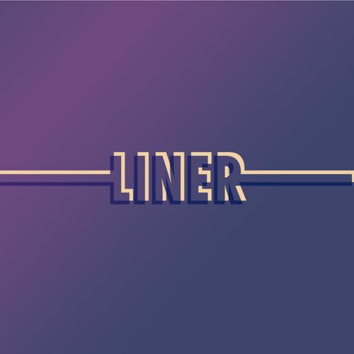 Liner's avatar