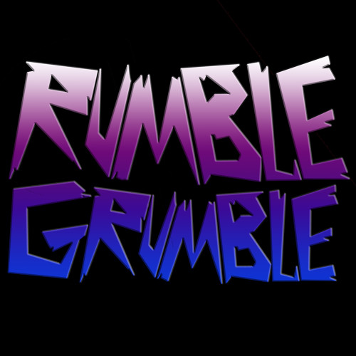 Rumble Grumble's avatar