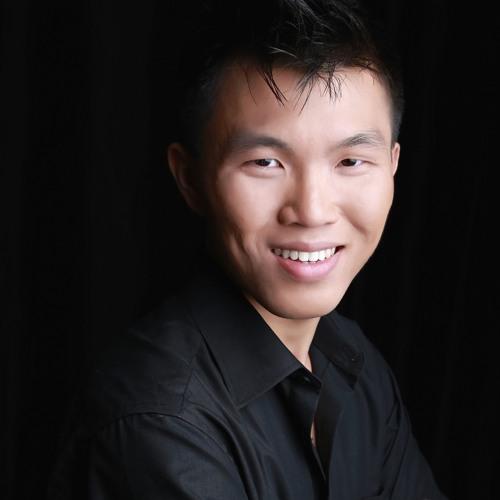 Bofan's avatar